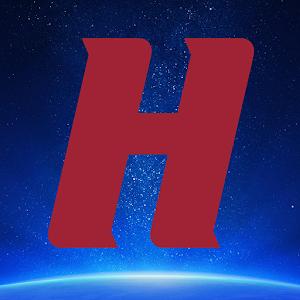 Harkins Theatres For PC (Windows & MAC)