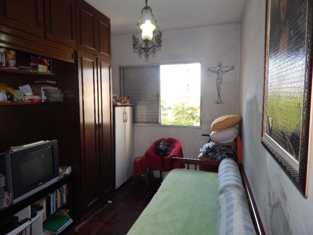 Apartamento à Venda - Nova Petrópolis
