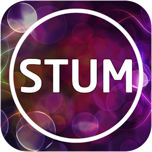 Download STUM for PC