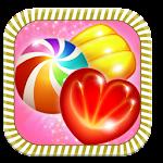 Candy Farm Rescue Icon