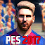 Free Download GUIDE PES 17 APK for Samsung