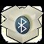 Apk Share / App Send Bluetooth , Easy Uninstall