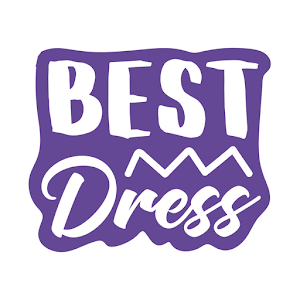 Best Dress For PC / Windows 7/8/10 / Mac – Free Download