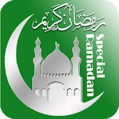 Download Special Ramadan 2015 APK on PC