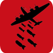 App World War II Air Raid Alarm apk for kindle fire