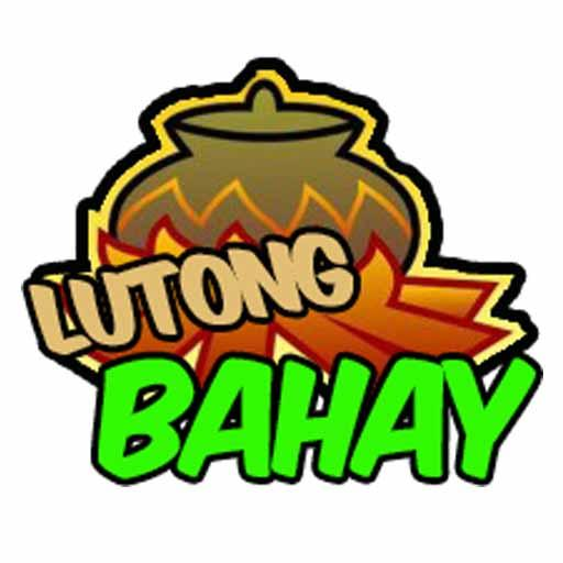 Lutong Bahay (app)