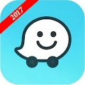 Guide For Waze 2017