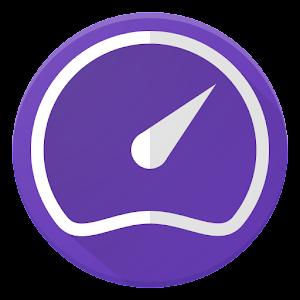Speedometer Pro For PC / Windows 7/8/10 / Mac – Free Download