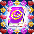 Download Magic Jewels Legend: New Match 3 Games APK for Android Kitkat