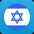 Free קבוצות לטלגרם בישראל APK for Windows 8
