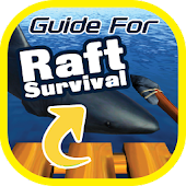 Guide for Raft Survival