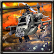 Gunship Chopper: Battle Seeker