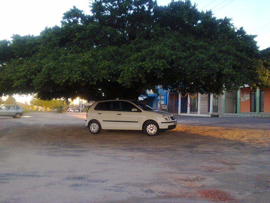 Terreno, Guarujá, Porto Alegre (TE0355) - Foto 7