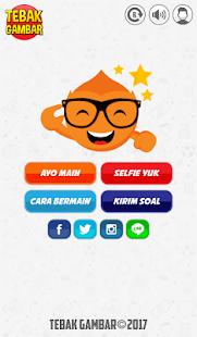 Game Tebak Gambar APK for Windows Phone