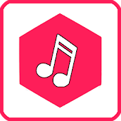 Top Music downloads of Jamendo for Lollipop - Android 5.0