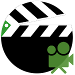 PicPac Stop Motion & TimeLapse 1.44 Apk