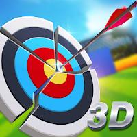 Archery Go Archery games pour PC (Windows / Mac)