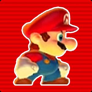 NewGuide Super Mario Run For PC