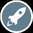 Next Follower - Instagram no piloto automático
