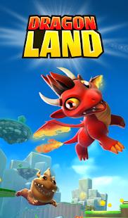 Game Dragon Land APK for Windows Phone