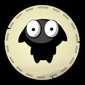 App Riddle Scrolls APK for Kindle