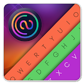 Keyboard Color Changer APK for Ubuntu