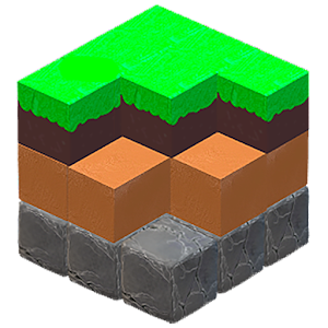 Block Craft Exploration 3D For PC (Windows & MAC)