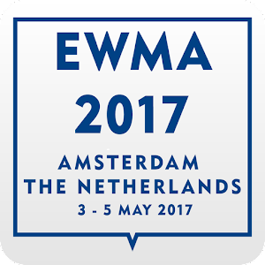 Download EWMA 2017 Amsterdam For PC Windows and Mac