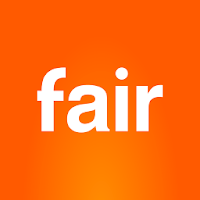 Fair For PC / Windows 7.8.10 / MAC
