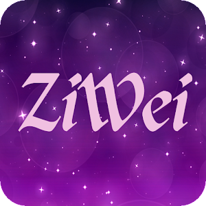 download flying star zi wei dou shu en for pc