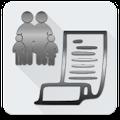 App Group Shopping List APK for Kindle
