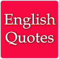 Download English Quotes APK for Android Kitkat