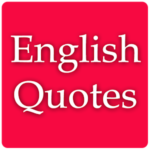english quotes android apps on google play