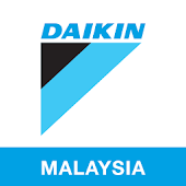 Download Full Daikin MY 2.1 APK