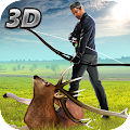 Game Archery Animal Hunting Master apk for kindle fire