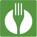 App TheFork - Restaurants booking APK for Kindle