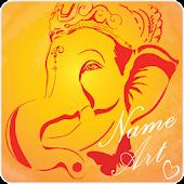 Download Name Art - Focus N Filter APK for Laptop