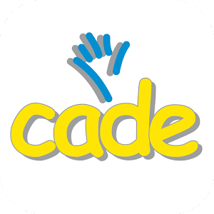Download Gemeentelijke Basisschool Cade For PC Windows and Mac