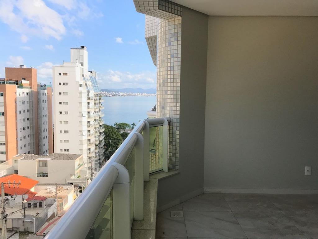 Imagem Apartamento Florianópolis Agronômica 2047232