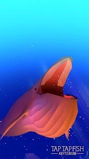 Tap Tap Fish - AbyssRium APK for Ubuntu