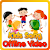 Kids Song Offline Video file APK for Gaming PC/PS3/PS4 Smart TV