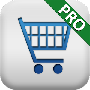 My Shopping List Pro For PC / Windows 7/8/10 / Mac – Free Download