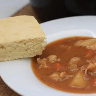 Bahamian Recipes