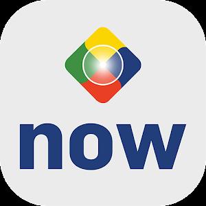 MNC Now: Nonton Film & TV Streaming For PC (Windows & MAC)