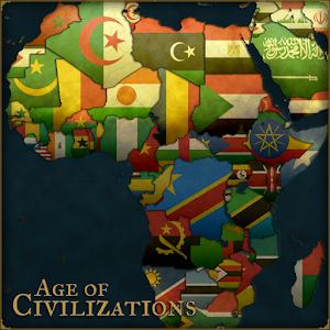 Age of Civilizations Africa Online PC (Windows / MAC)