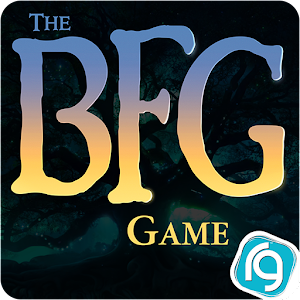 The BFG Game For PC