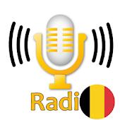 App Belgium Radios apk for kindle fire