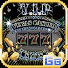Classic VIP Party Vegas Slot