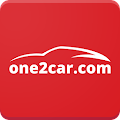 Descargar ONE2CAR 2.2.1 APK