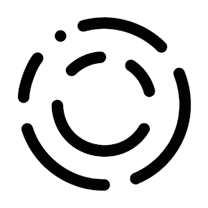 Pomelody - music for kids Online PC (Windows / MAC)